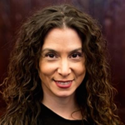S2-E16 Living and Teaching in Flux: A conversation with Sharon Ravitch, PhD.