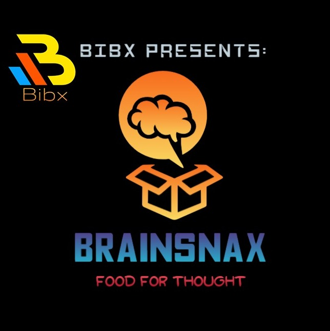 BrainSnax (S1E13): When Is The Right Time To Start Your Business?