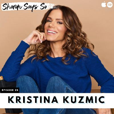 25. Hawaii: The Olympic Swim Coach Who Couldn't Swim with Kristina Kuzmic