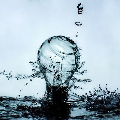 Ist Wasserstoff das nächste große Ding?