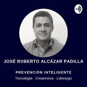 Podcast Episodio 21: Efectos de los datos
