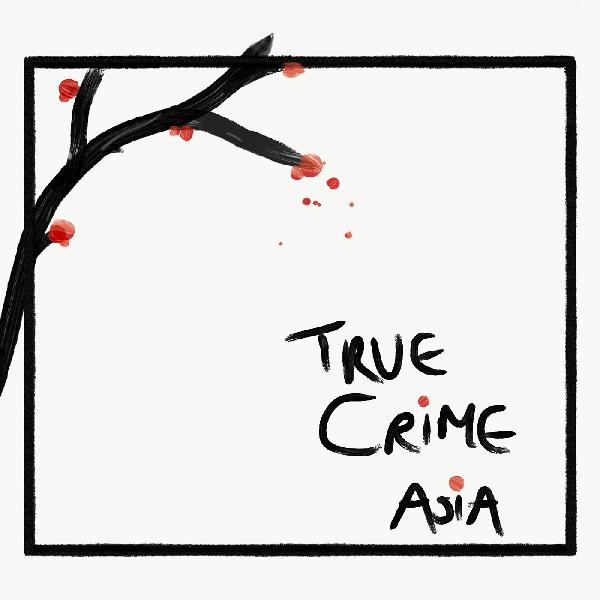 Episode 6: Knife Assassination in China