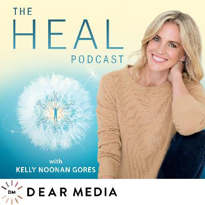 Dr. Shefali Awakening Yourself Up From The Beliefs That Are Holding You Back