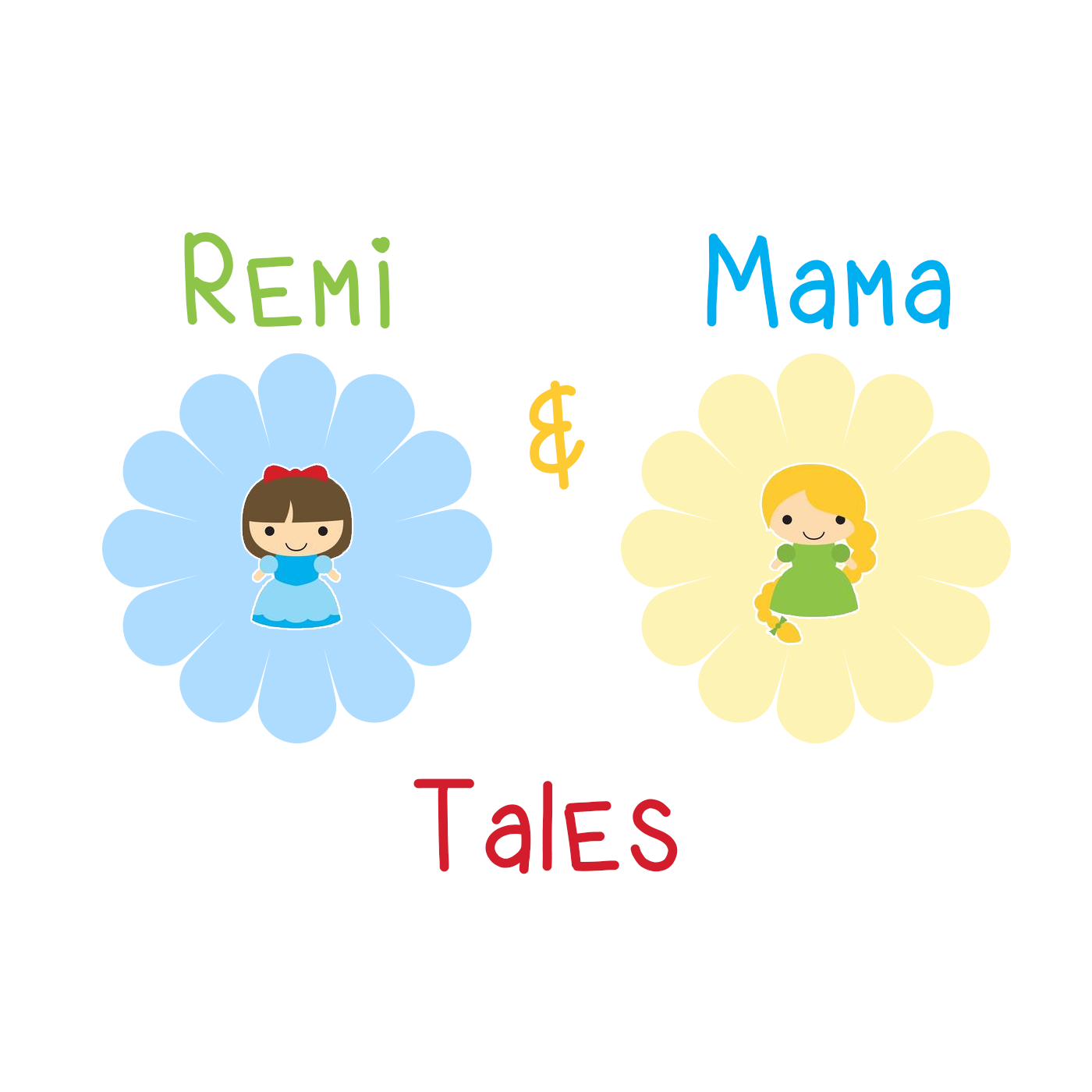 Ep 12: Another Remi Original & Some Updates