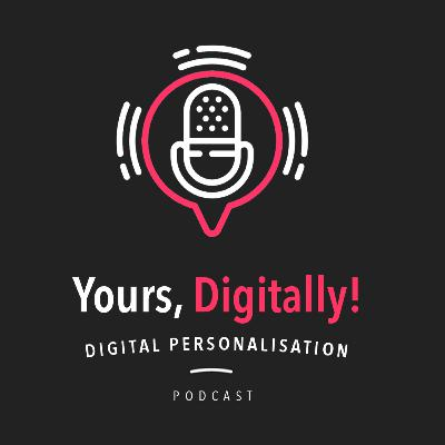 Understanding the consumer mindset for brand success and delight w/ Mohit Sadaani