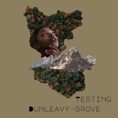 [Episode 7] Testing Dunleavy-Grove