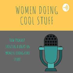 Episode 10 - Cora Cole of Grey Lit - Aiming to be the Netflix of Publishing