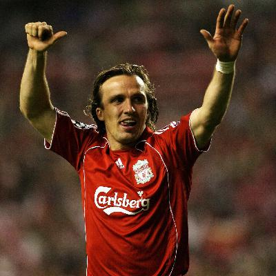 Bolo Zenden speaks Liverpool/Chelsea rivalry, working with Rafa and how Gini Wijnaldum has become one of the Premier League's best