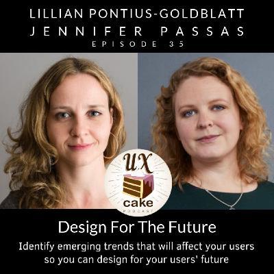 Design For The Future