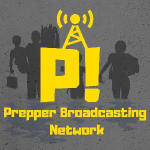 DAC: Dont Miss Preppers LIVE! CONFLICTED!