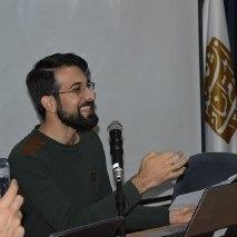 سیدامیر موسوی: نوآوریهای نجمالدوله در تقویمهایش
