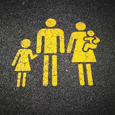 658 - O melhor do Sul dos EUA: os pais do Foster!