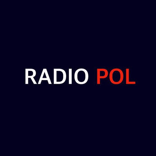 RADIO POL