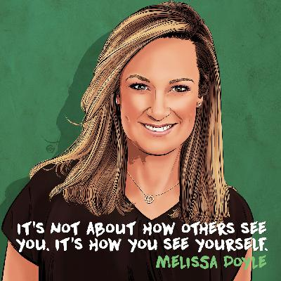 WILOSOPHY with Melissa Doyle