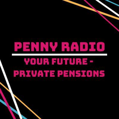 S02E04 - Your Future - Private Pensions