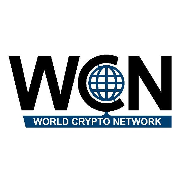 Bitcoin 2049 - WeatherReport - The First Hashwar - BitcoinSV