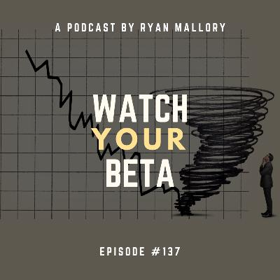 Watch Your Beta