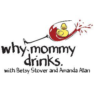 Betsy & Ari: M&M's For Dinner