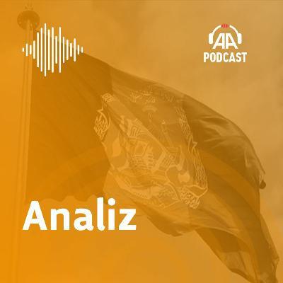 Afganlar arası müzakerelerde Taliban kararsızlığı devam ediyor