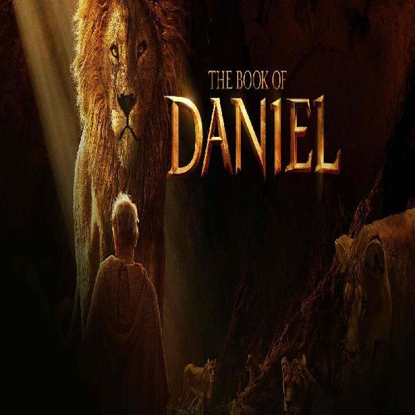 Daniel Chapter 2 Mishnah Sanhedrin 4-6 Likutey Moharan 1