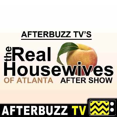 """The Float Goes On"" Season 12 Episode 3 'Real Housewives Of Atlanta' Review"