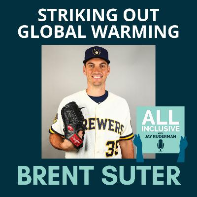 Striking Out Global Warming