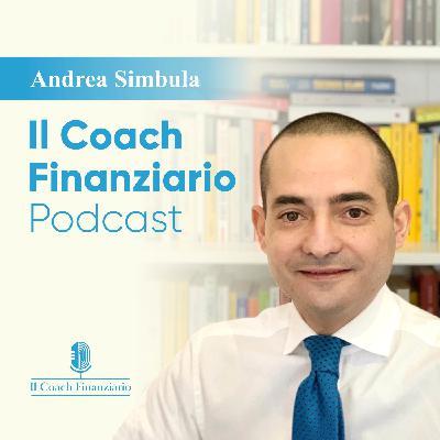 Il Coach Finanziario Podcast si rinnova e torna a Settembre!