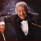 The King - Tito Puente Mix