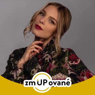 Veronika Cifrová Ostrihoňová: Krajinu na severe Afriky si nečakane zamilovala