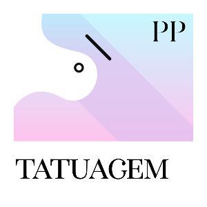 #04 Projeto Piloto: Tatuagem