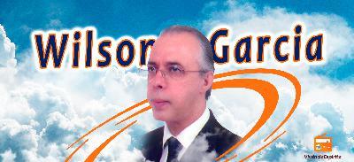 820 - Ponto Final: O reencontro do Espiritismo com Allan Kardec com Wilson Garcia