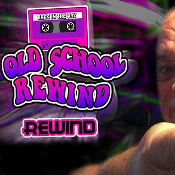 Old School Rewind End Of Year Recap-CHP Tribute