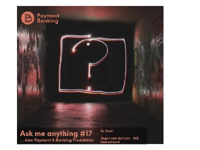 Ask me anything #17