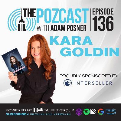 Kara Goldin: Founder & CEO at Hint: Key Life & Career Lessons