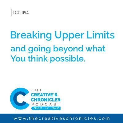 Breaking Upper Limits