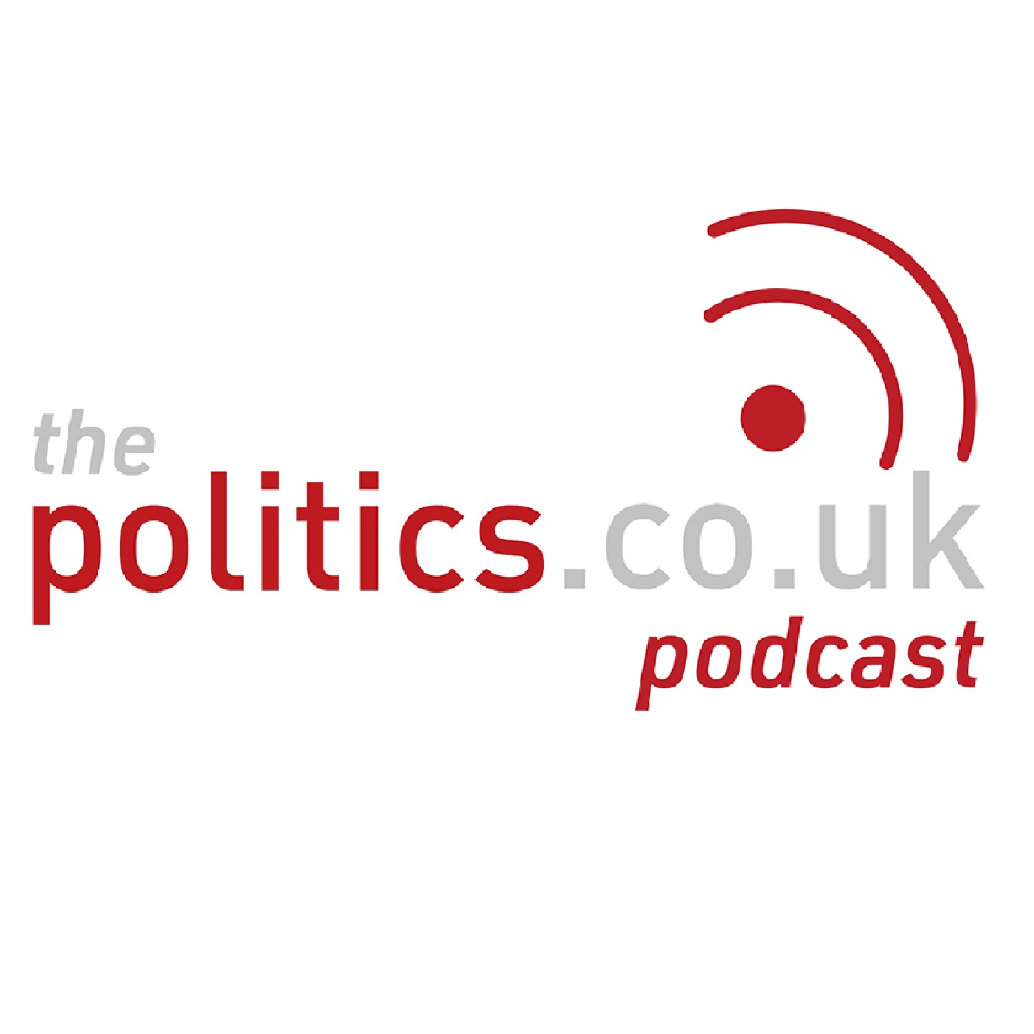 The Politics.co.uk Podcast - the Windrush scandal