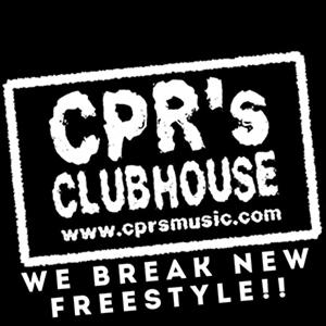 CPR's Clubhouse (UNDENIABLE)