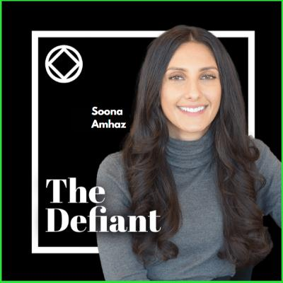"""""""VCs Typically Treat Community as an Afterthought; That's Wrong:"""" Soona Amhaz"""