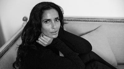 Padma Lakshmi: Taste The Nation, From Your Couch
