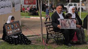 مراسلو الجزيرة- مفقودو حلبجة ولبنان وهافانا تستعد للتطبيع