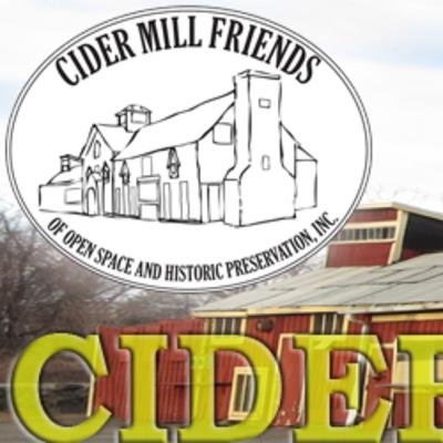 Cider Mill Annual Cider Tasting (Aired on September 27, 2020)