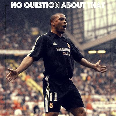 NQAT Game Club: United 4-3 Real Madrid