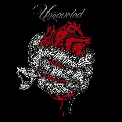 Casper McWade Interview (Unraveled Album)