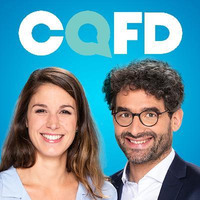 CQFD (Ce Qui Fait Débat) - Comment se porte le secteur musical après ces mois de crise ? - 21/06/2021