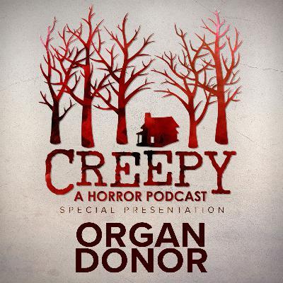 Organ Donor