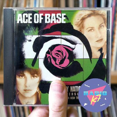 "Ace of Base ""Happy Nation"" (1993) : comment révolutionner la pop à l'échelle mondiale ?"