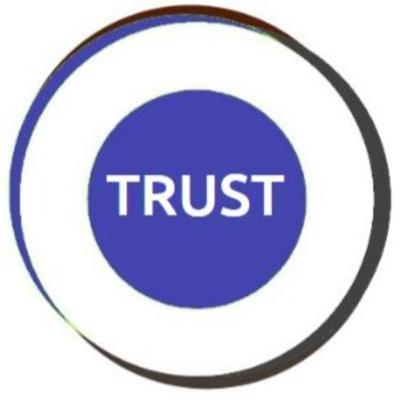 Online-Studie: Die Vertrauenswürdigkeit von Armin Laschet, Olaf Scholz und Annalena Baerbock