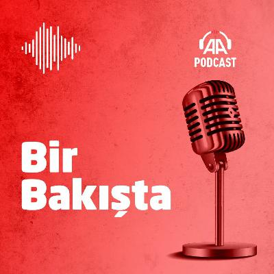 """Bir Bakışta - Hidayet Türkoğlu """"Türk basketbolunun yeni jenerasyonu"""" için ne dedi?"""
