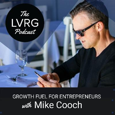 Is This The #1 Killer of Growth Momentum for Entrepreneurs?
