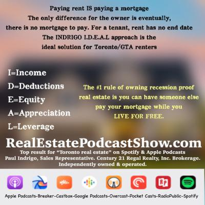 Episode 251: More than ever, you cannot depend on one income. Focus on adding multiple sources.